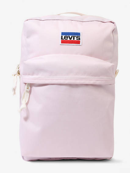 Mini Levi's� L Pack Bag