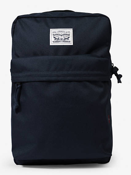 Mini Levi's® L Pack Bag