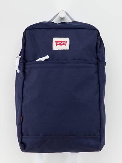 The Levi's® L Pack Mini