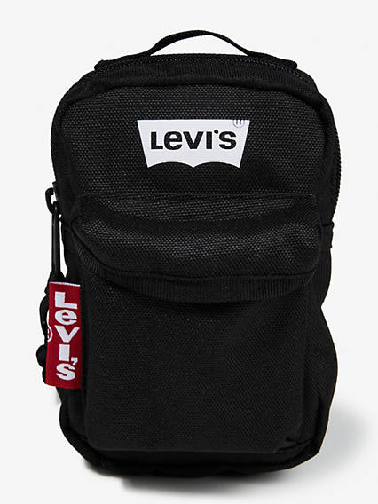 The Levi's® L Pack Nano