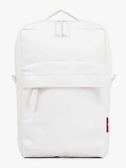 The Levi's L Pack Mini