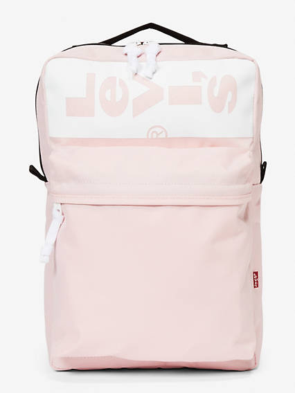 Levi's® L Pack Lazy Mini