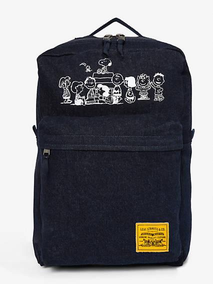 Levi's® X Peanuts L Pack