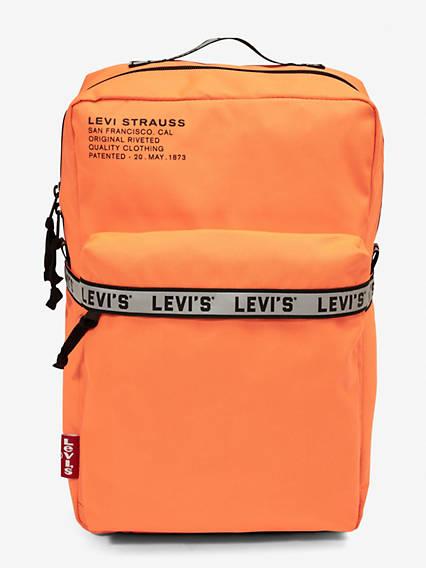 Levi's® L Pack Slim