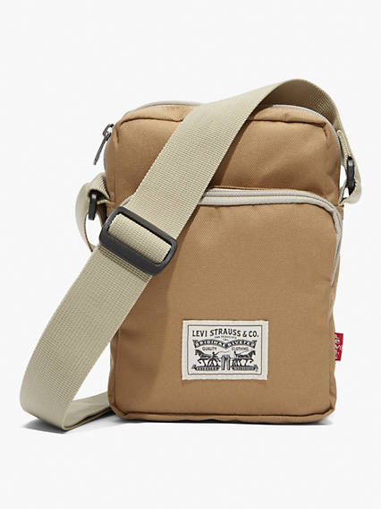 Levi's® L Series Cross Body Bag