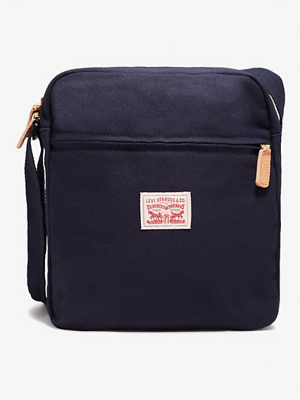 The Levi's® Original Crossbody