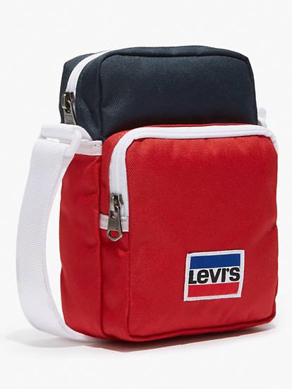 Levi S L Series Cross Body Bag
