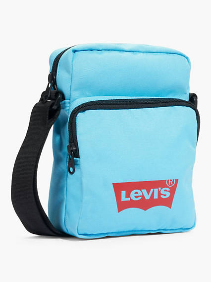 cb38d6e93b Backpacks & Bags - Shop Bags for Women, Men & Kids | Levi's® US