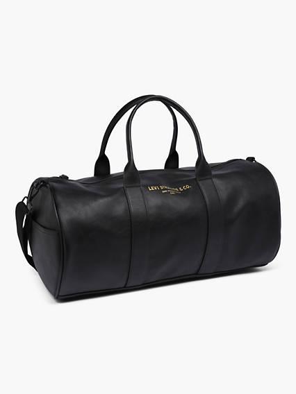 Levi's® Classic Duffle Bag