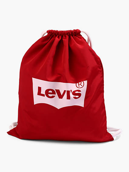 Levi's® Everyday Gym Bag
