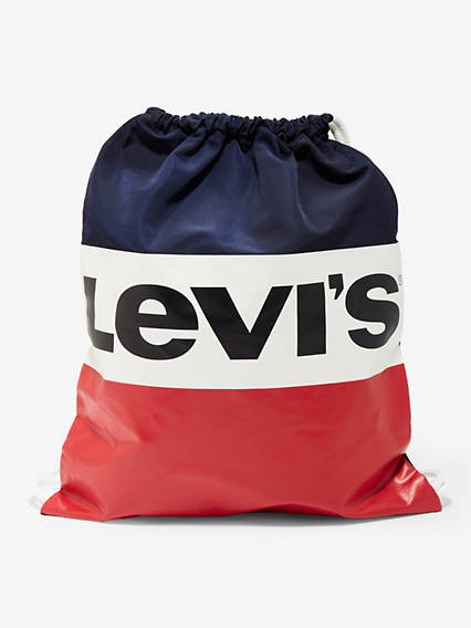 Levi's® Everyday Gym Bag Sportwear
