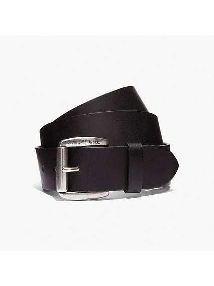 Linden Roller Belt