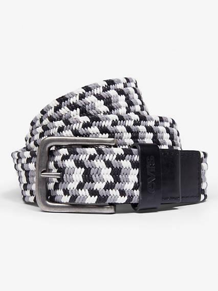 Armstrong Belt