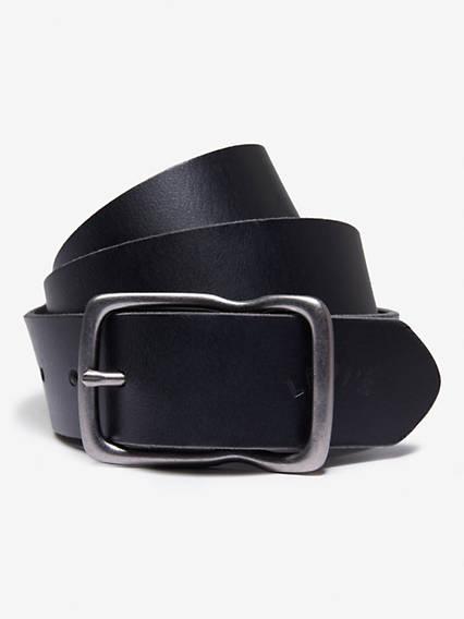 Gunnison Belt