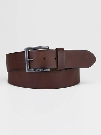 Muckalee Belt