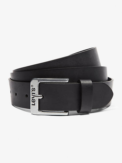 Free Belt (Plus Size)