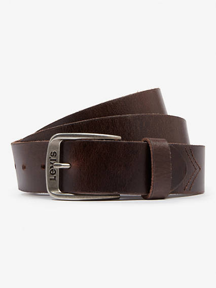 Alturas Belt (BIG)