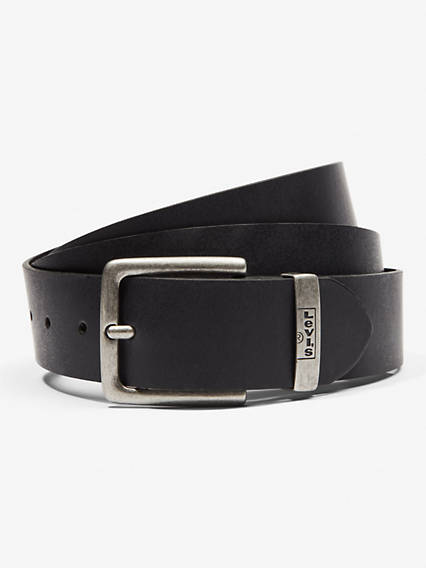 New Albert Belt (Plus Size)
