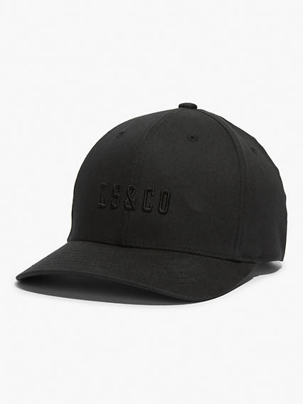 LS & Co. Flex Fit Hat