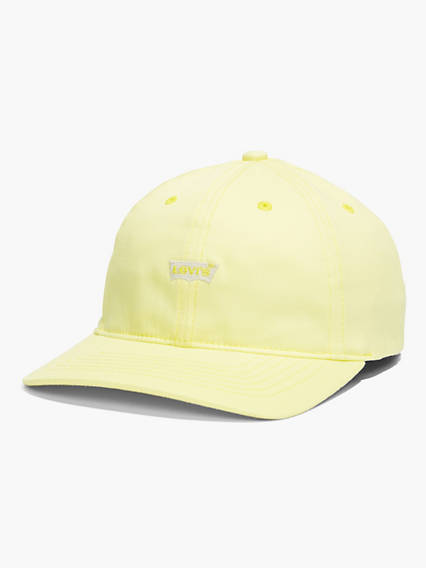 Levi's® Logo Dad Hat