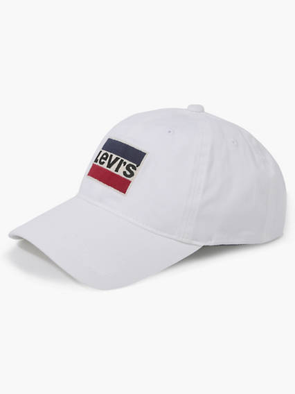 Logo Flex Fit Cap