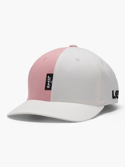 Mini Tab Dad Baseball Hat