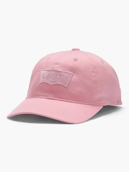 Levi's® Tonal Logo Baseball Hat