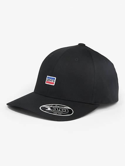 Mini Sportwear Logo Hat