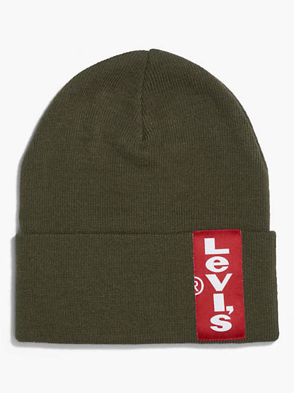 c656f433249 Hats   Beanies - Shop Baseball Caps