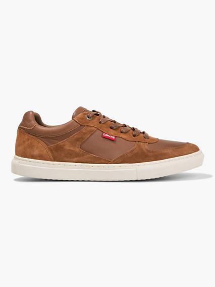 Perris Oxford Sneakers