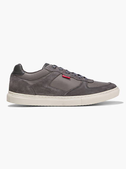 Perris Oxford Sneakers