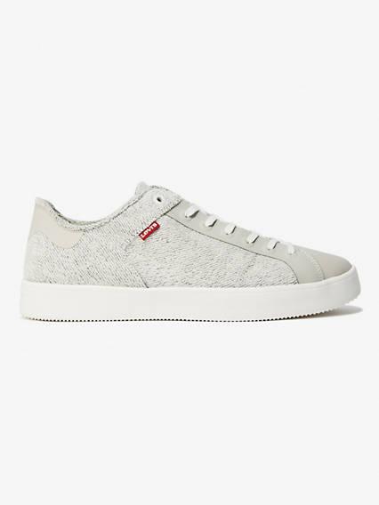 Slate Ultralite Sneakers