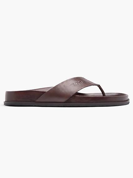 Beyeressa Flip Flops