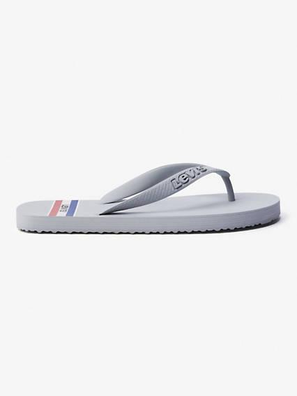 Sportswear Flip Flop