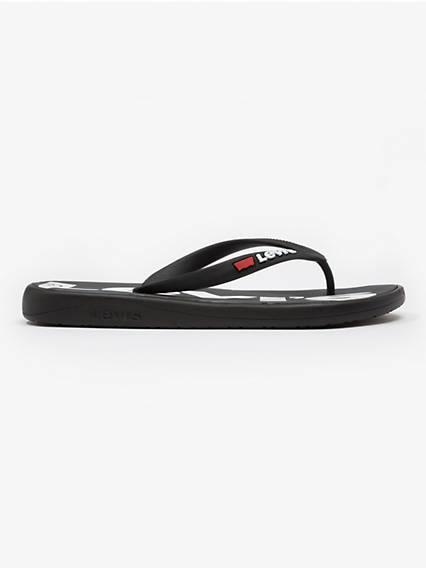 Delamar L Sandals