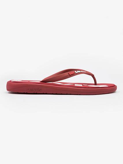 Delamar L Flip Flop