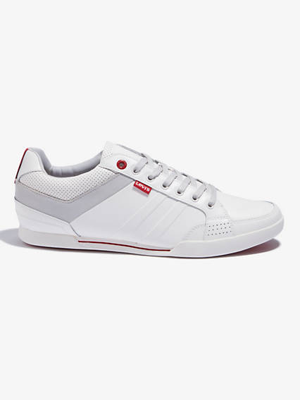 Turlock Sneakers