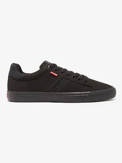 Skinner Shoes