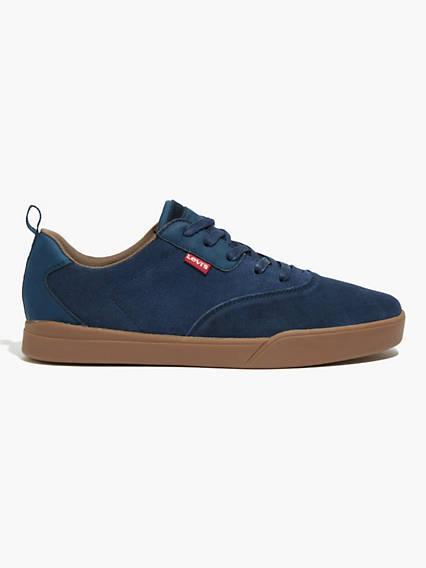 Snag Park Skate Sneaker