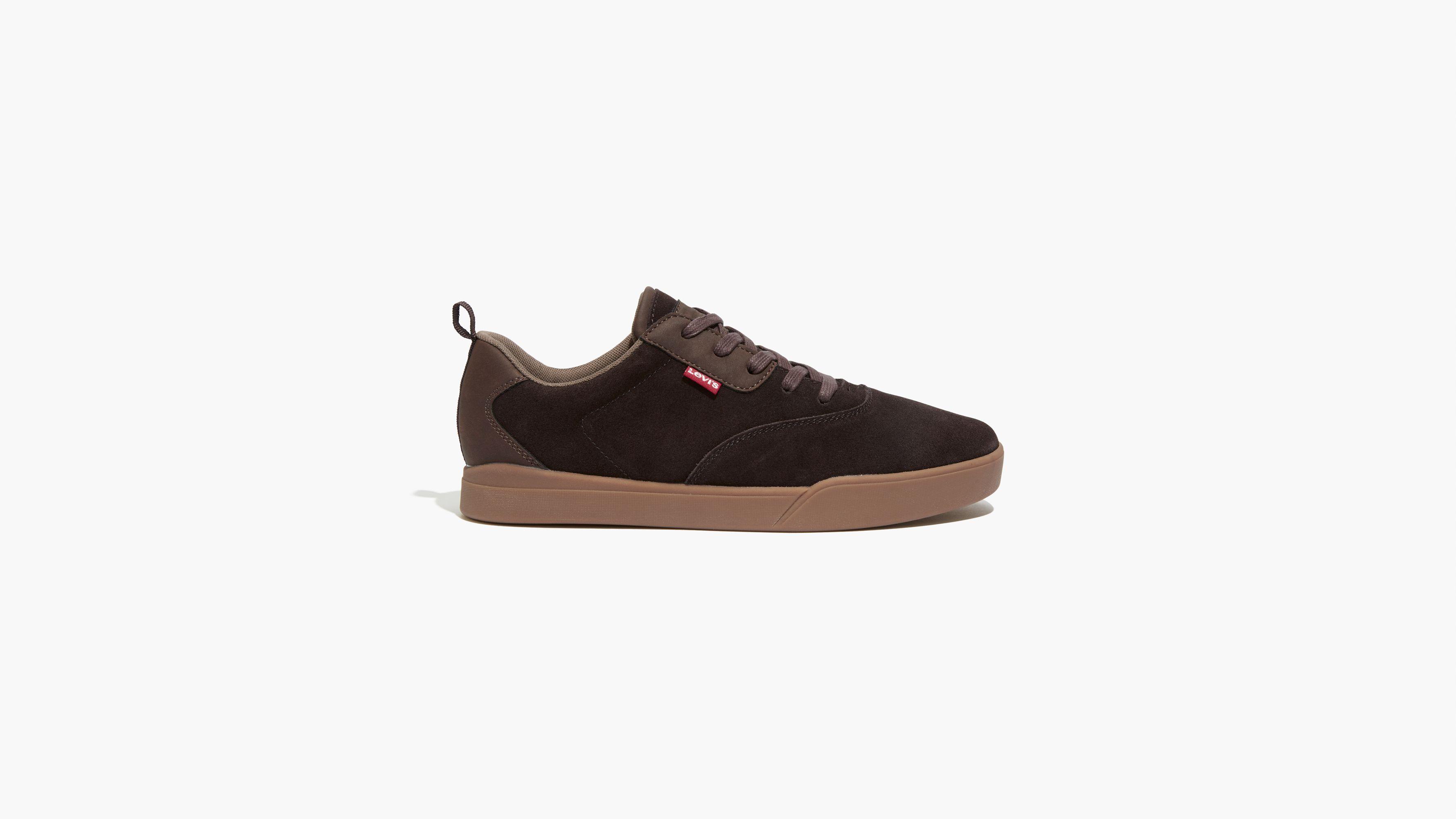 amp; Sneakers Us Levi's® Men's Sandals Shoes Boots Shop wqII8gf