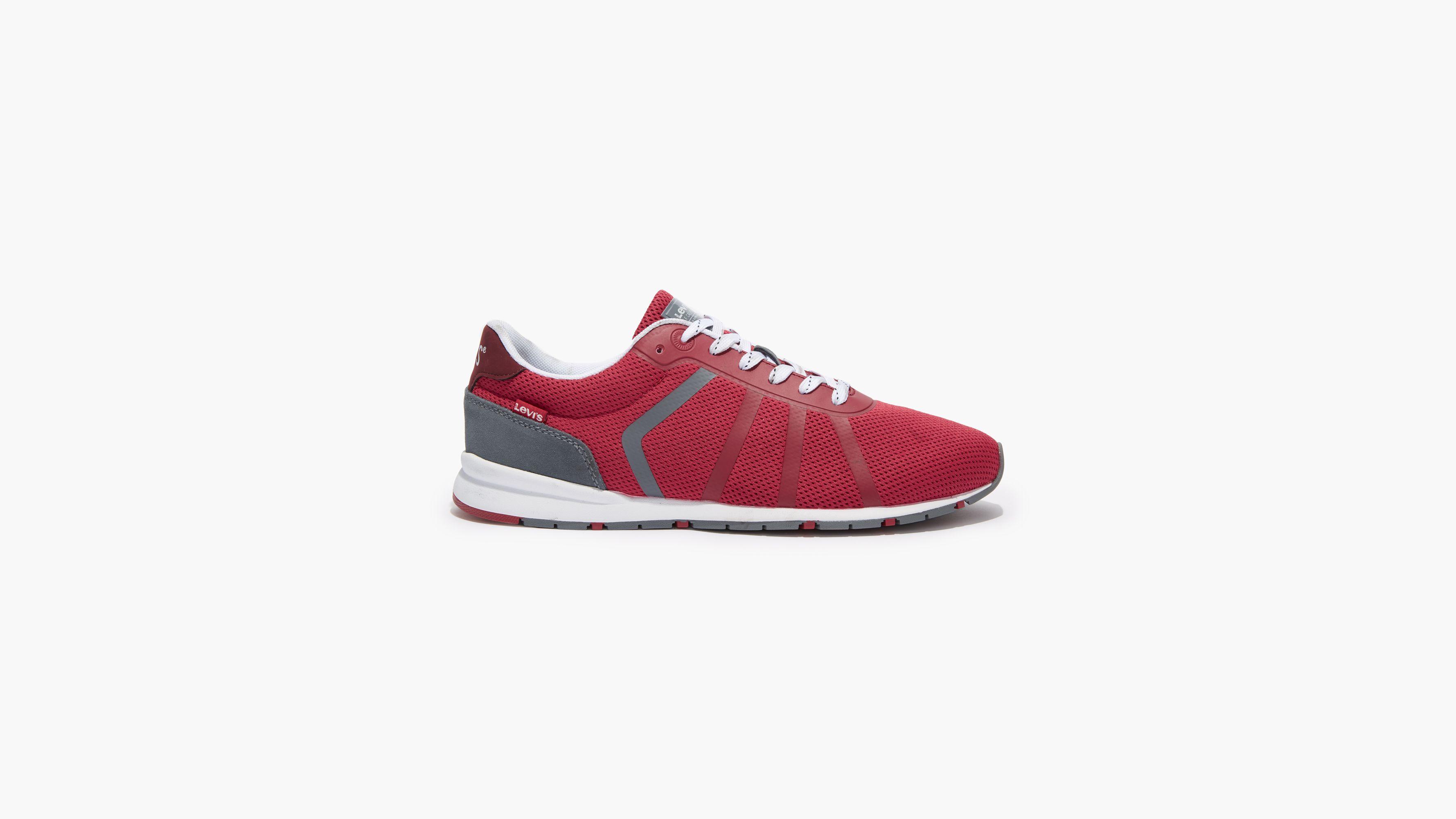jordan levis shoes for men nz
