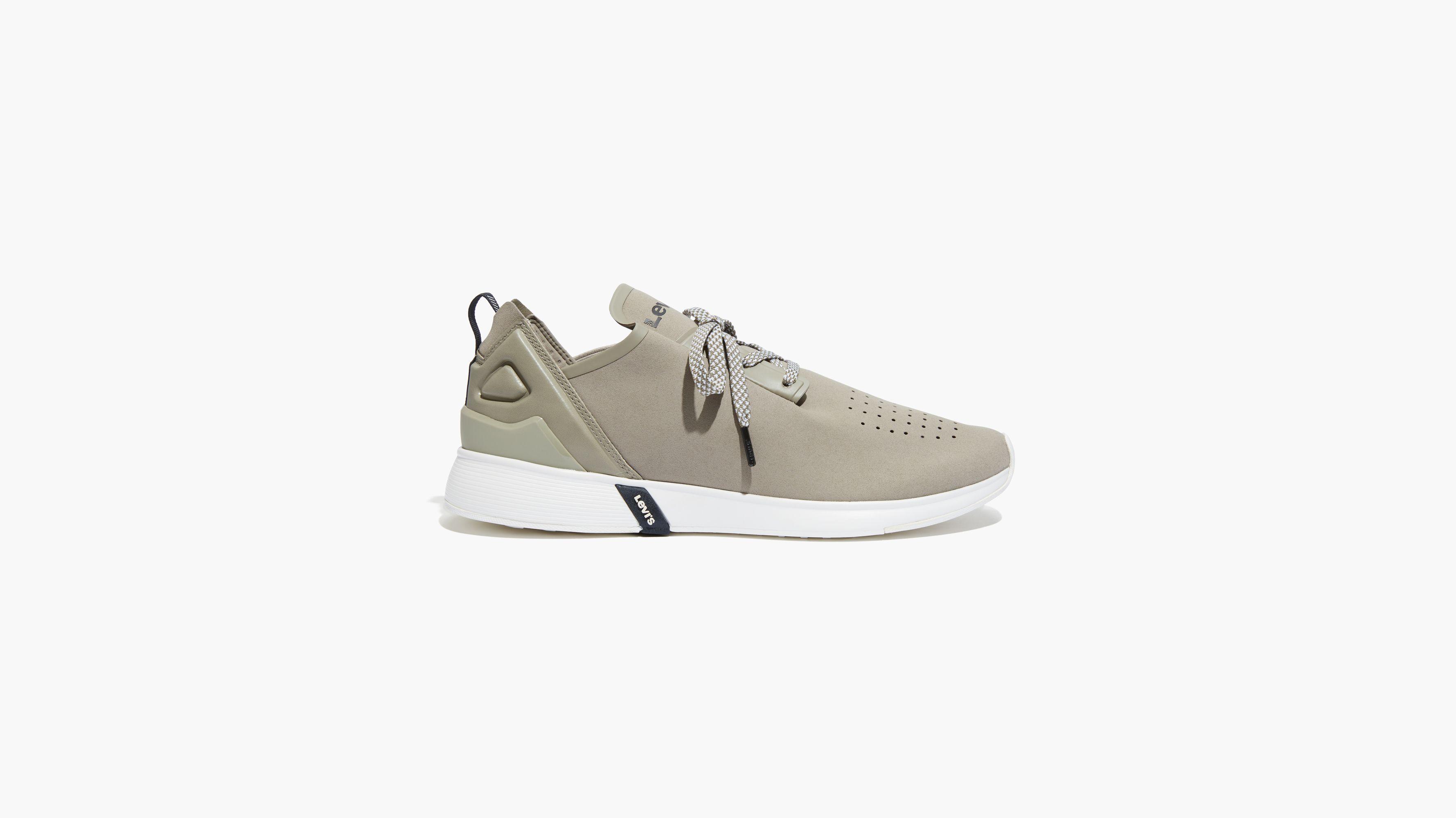 NO. 47 MS - Sneaker low - dark grey BBj1BF