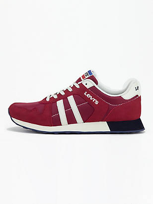 72d5c95dabe97 Men Shoes   Levi's® GB