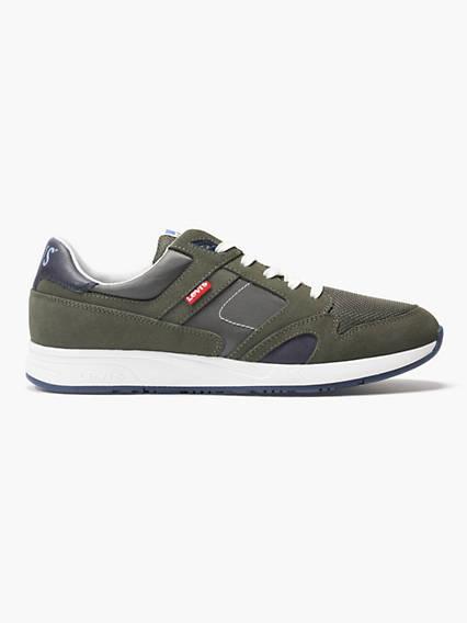 Sutter Sneakers