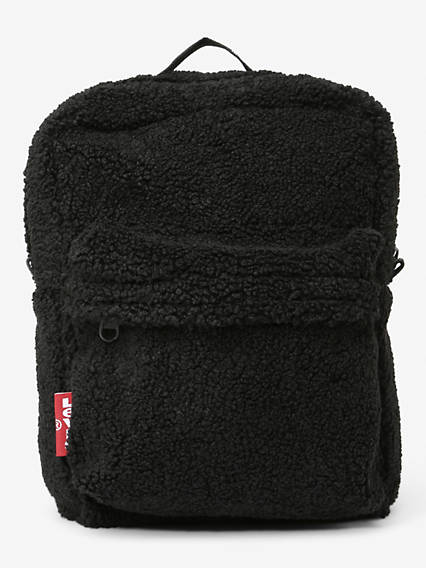 Levi's® L Pack Mini Sherpa