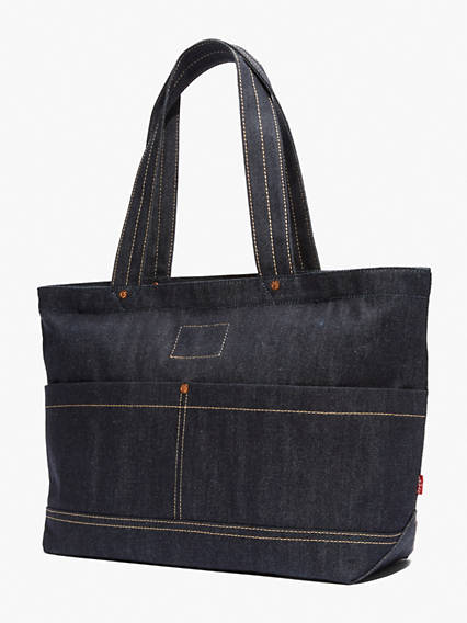 Medium Icon Carryall Bag
