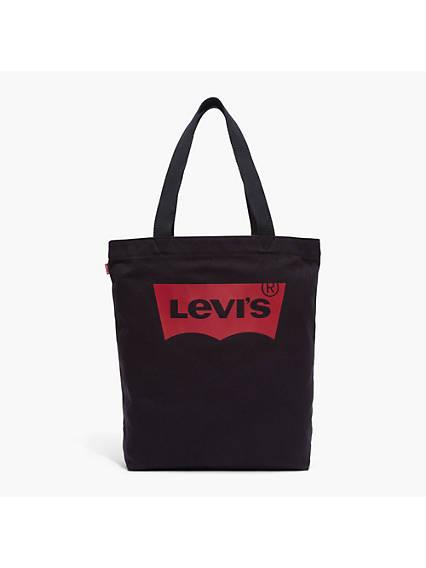 Levi's® Logo Tote Bag