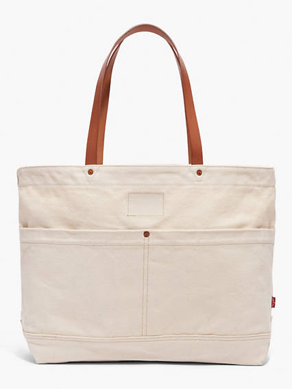 Levi's® Icon Carryall