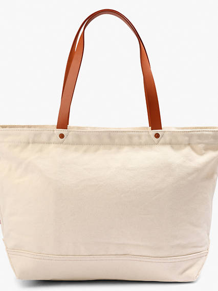 The Levi's®  Medium Icon Carryall Bag