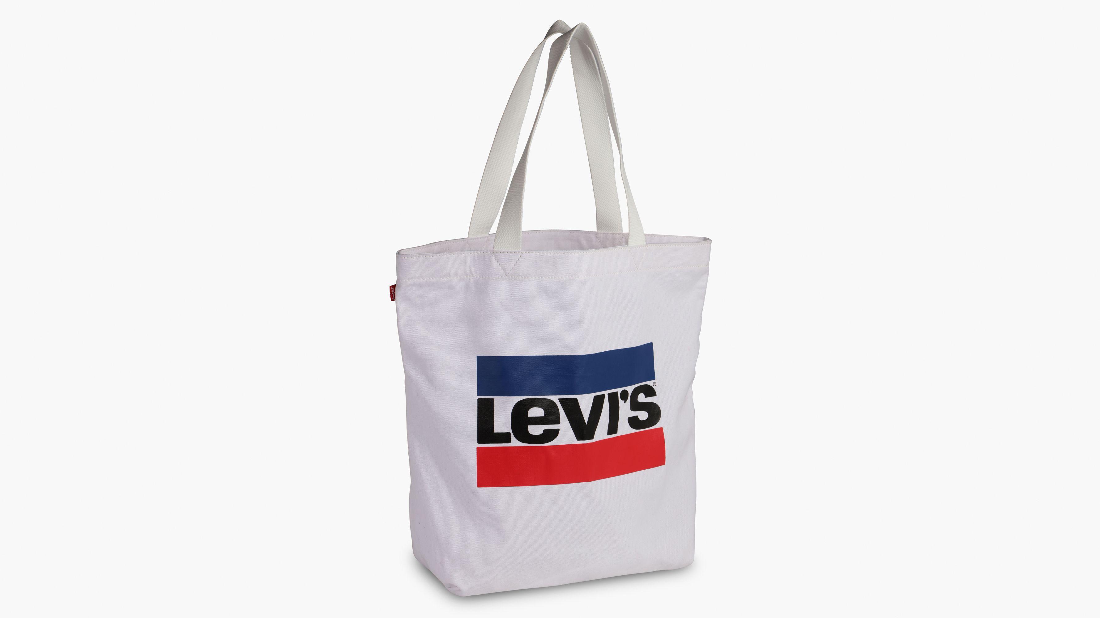 Levi's® Es Bolsos amp; Mujer Carteras vp4xq
